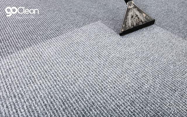 Tổng hợp các công ty giặt thảm văn phòng quận 2 uy tín