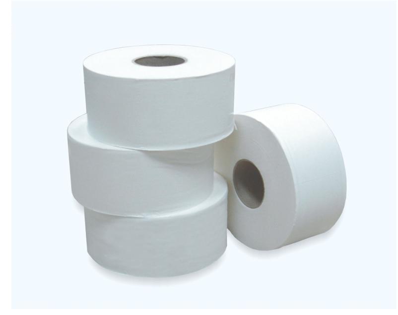 Giấy vệ sinh công nghiệp giá rẻ tại TPHCM